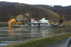 Sportboothafen_01