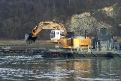 Sportboothafen_02