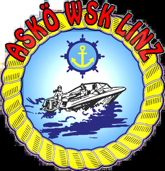 Logo ASKOE_WSK_transparent