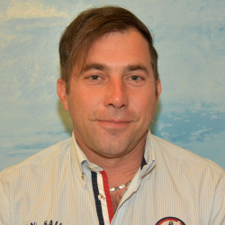 Gernot Breitenberger