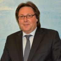 Christian Haslinger