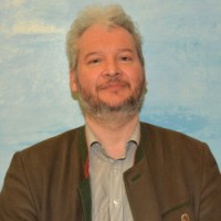 Mag. Johannes Jungreithmayr