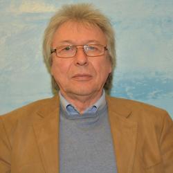 Gerhard Piwetz