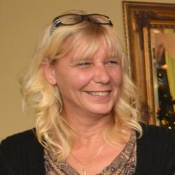 Christine Riegler