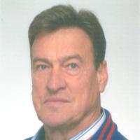 Helmut Dürnberger
