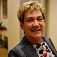 Liesbeth Prinz