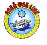 Logo ASKOE WSK klein transparent