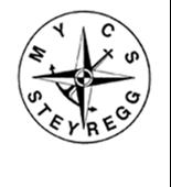 Logo MYC Steyregg